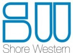 shore-western-logo