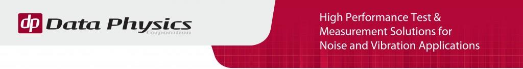 DataPhysicsweb-seminar-email-header
