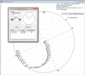 SignalCalc_Turbo_Software_Virtual_Probe_Rotation-400-Data_Physics_Corporation