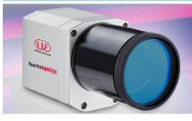 Thermal Camera Shortwave