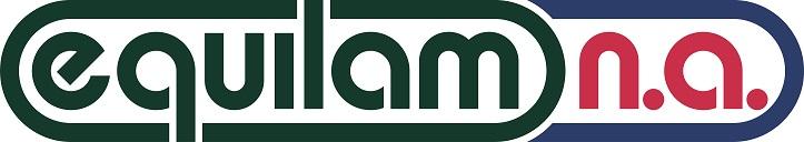 Equilam Logo - Web